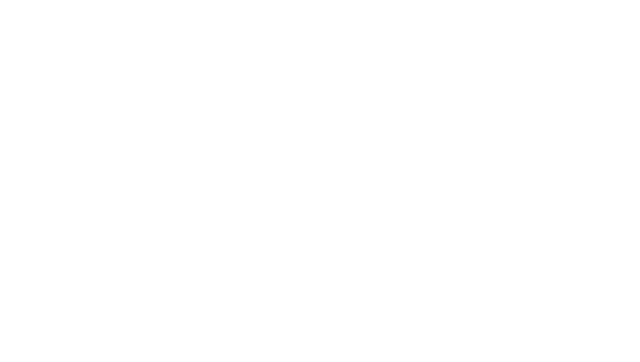 Inter Concept Electro